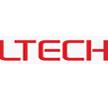 ltech-hd107s