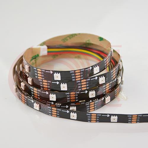 30pixels-HD107S-LED-Strip
