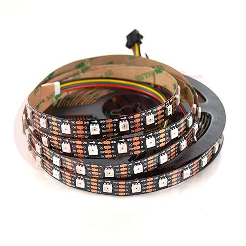 60pixels-HD107S-LED-Strip
