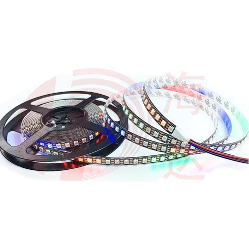 96pixels-HD107S-LED-Strip